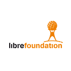 LibreFoundation