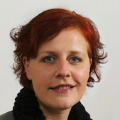 Anne Heetkamp