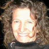 Annick Nevejan