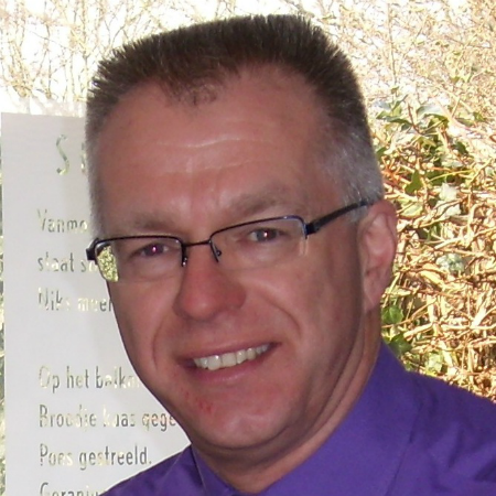 Hans Schulski