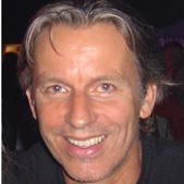 Mario Greefhorst