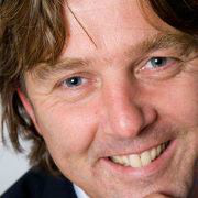 Paul van Boxtel